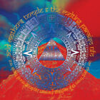 Acid Mothers Temple & The Melting Paraiso U.F.O. : Iao Chant from the Melting