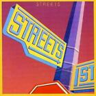 Streets : 1st CD (2006) Value Guaranteed from eBay's biggest seller!
