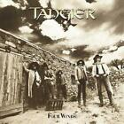 Tangier : Four Winds CD Value Guaranteed from eBay's biggest seller!