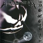 Helloween : The Dark Ride CD (2000) Value Guaranteed from eBay's biggest seller!