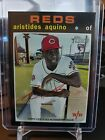 2020 Topps Heritage High Number Baseball Cards 32