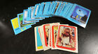 1982 Topps ET The Extra-Terrestrial Trading Cards 11