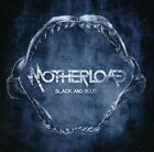 Motherload : Black And Blue CD Value Guaranteed from eBay's biggest seller!
