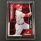 2012 Topps Rookie All-Star Team Announced 2
