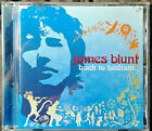 Back to Bedlam [PA] by James Blunt (CD, Aug-2005, Atlantic (Label))