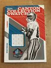 Michael Irvin Cards, Rookie Cards and Autographed Memorabilia Guide 19