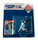 1995 Starting Lineup Joe Carter Toronto Blue Jays Kenner Sports Figure NEW