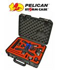 Skydio 2 Drone Professional Hard Case Fits Beacon Batteries Controller Charger