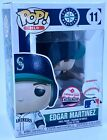 Ultimate Funko Pop MLB Baseball Figures Checklist and Gallery 123