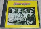 FARAGHER BROS THE FARAGHER BROTHERS ABC RECORDS UICY-3056 1CD LIGHT MELLOW