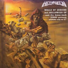 Helloween : Walls of Jericho CD (2009) Highly Rated eBay Seller Great Prices