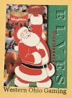 Top Christmas Cards for Sports Card Collectors 37