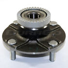 Wheel Bearing  Hub Assembly fits 1995 2001 Suzuki Swift DURAGO PREMIUM