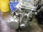 88 HONDA CBR1000F HURRICANE ENGINE HM119~ low compression