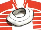 Marvel Legends BULLSEYE Shoulder Armor Toy Biz 6 Action Figure Customizer Part