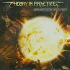 Theory in Practice : Colonising the Sun CD Highly Rated eBay Seller Great Prices