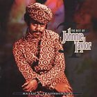 JOHNNIE TAYLOR - Rated X-traordinaire: Best Of - CD  sealed new