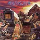 Leslie West : Theme CD Value Guaranteed from eBay's biggest seller!