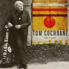 Cochrane, Tom : Take It Home CD Value Guaranteed from eBay's biggest seller!