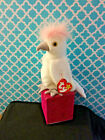"TY Beanie Baby ""Kuku"" Bird with ERRORS RARE Retired VTG 1997 1998 BEST DEAL!"