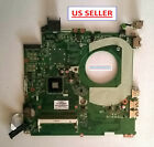 787515 501 Intel N3540 DDR3L Motherboard for HP Pavilion 15 P200 Laptops US