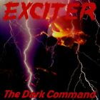 Exciter : The Dark Command CD Value Guaranteed from eBay's biggest seller!