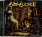 Blind Guardian - Tales from the Twilight World - CD - Brand New!