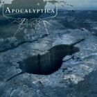 Apocalyptica : Apocalyptica [german Import] CD (2005) FREE Shipping, Save £s