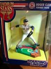 1993 Roger Clemens Fenway Park Stadium Star SLU mint in pkg Boston Red Sox