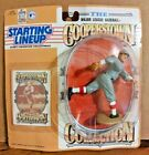 1994 Cooperstown Collection Babe Ruth Kenner Starting Lineup