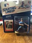1988 Hasbro Starting Lineup Mike Schmidt Philadelphia Phillies