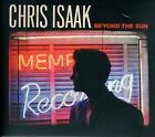 Isaak, Chris : Beyond the Sun CD Value Guaranteed from eBay's biggest seller!