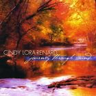 Cindy Lora-Renard : Journey Through Sound CD Incredible Value and Free Shipping!