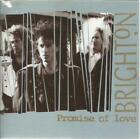 Brighton - Promise of Love - NEW CD STILL SEALED