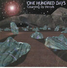 One Hundred Days – Counting By Heads  - NEW CD STILL SEALED