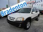 2006 Mazda Tribute i WHOLESALE below $1000 dollars