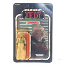 Squid Head TSUKUDA import Japon 1983 Kenner Star Wars ROTJ