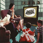 Not The Joneses ‎– Not The Joneses - NEW CD STILL SEALED
