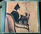 The Bogeymen There Is No Such Thing As by The Bogeymen (CD,1991,Delicious Vinyl)