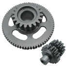 Engine Starter Drive Gear for Yamaha TT250R TT-R250 1999~2006 4GY-15517-01-00