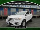 2018 Ford Escape SE 4WD 2018 for $500 dollars