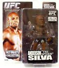 Round 5 MMA Ultimate Collector Figures Guide 46