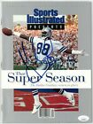 Michael Irvin Cards, Rookie Cards and Autographed Memorabilia Guide 39