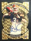 What Are the Top Selling Cards in 2012 Topps Finest Football? 13