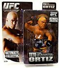 Round 5 MMA Ultimate Collector Figures Guide 44