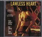 Lawless Heart OST- music by Adrian Johnston