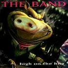 High on the Hog by The Band (CD, Feb-1996, Pyramid)