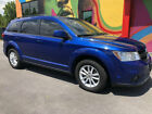 2015 Dodge Journey FWD 4dr for $1000 dollars