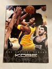 Top 24 Kobe Bryant Cards of All-Time 56