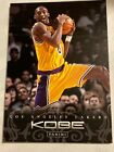 Top 24 Kobe Bryant Cards of All-Time 57